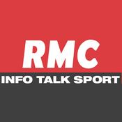 Radio RMC Info Talk Sport