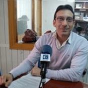 Podcast Arada - Onda Ca-107.8