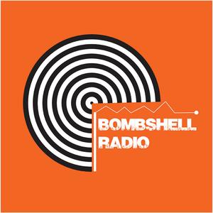 Radio Bombshell Radio
