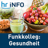 hr-iNFO - Funkkolleg: Gesundheit