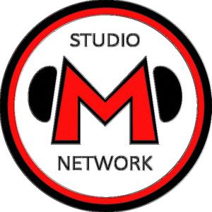 Radio Studio Emme Network