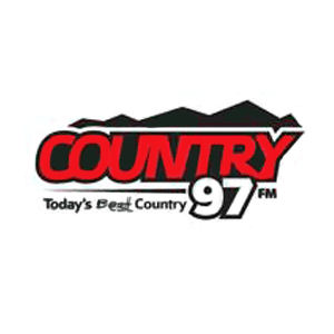 Radio CJCI Country 97 FM