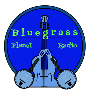 Radio Bluegrass Planet Radio