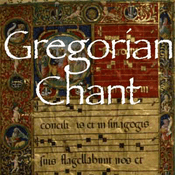 Radio CALM RADIO - Gregorian Chant
