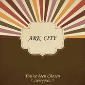 Podcast Ark City