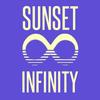 sunsetinfinity