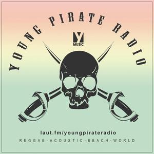 Radio youngpirateradio