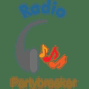 Radio Radio-Partybreaker
