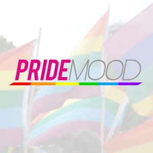 Radio PrideMood