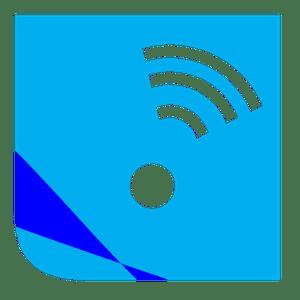 Radio FYN Radio