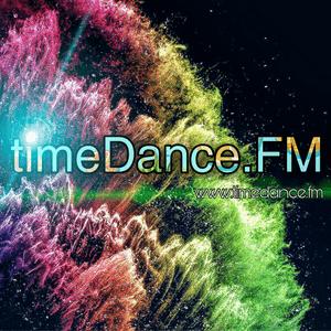 Radio timeDance.FM