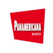Radio Radio Panamericana