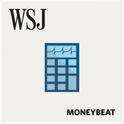 Podcast WSJ MoneyBeat