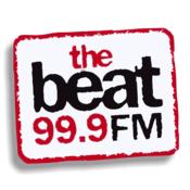 Radio The Beat 99.9 FM Lagos