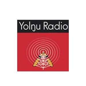 Radio Yolngu Radio