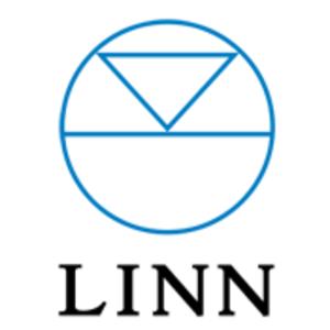 Linn Classical