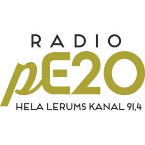 Radio Radio pE20