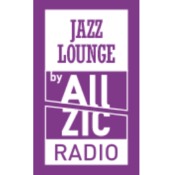 Radio Allzic Jazz Lounge
