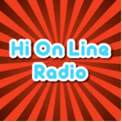 Radio Hi On Line Radio - Pop