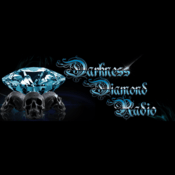 Radio Darkness-Diamond-Radio