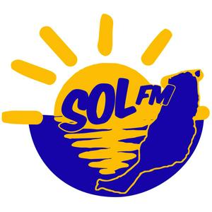 Radio Radio Sol FM Fuerteventura