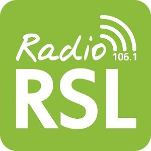 Radio Radio Saarschleifenland