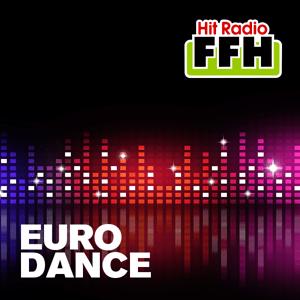 FFH Eurodance