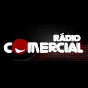 Radio Rádio Comercial