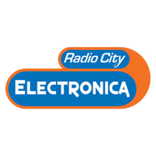 Radio Radio City Electronica