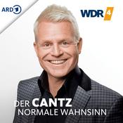 Podcast WDR 4 Der cantz normale Wahnsinn