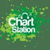 chartstation