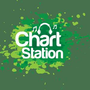 Radio chartstation