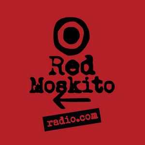 Radio Red Moskito Radio