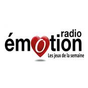 Radio Radio Emotion