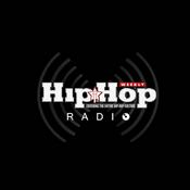 Radio Hip Hop Weekly Radio