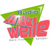 Radio donauwelle