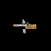 Radio Radio Campus Plus