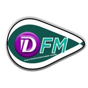 Radio D FM