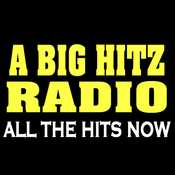 Radio A BIG HiTZ Radio