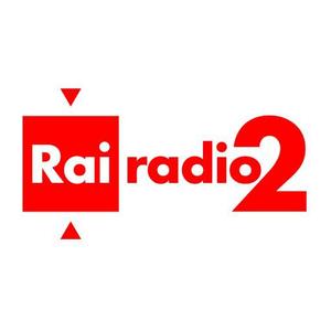 Podcast RAI 2 - Tiffany