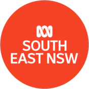 Radio ABC South East NSW