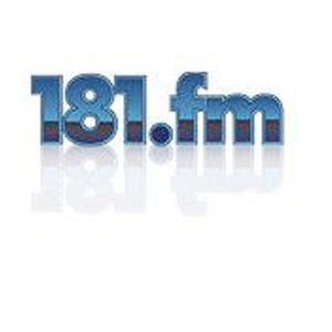 Radio 181.fm - Christmas Highway