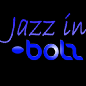Radio Jazz in Bolz
