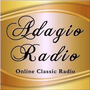 Radio AdagioRadio