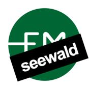 Radio egoFM SEEWALD