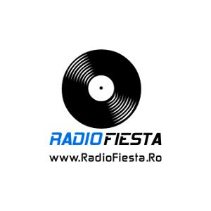 Radio Fiesta Manele