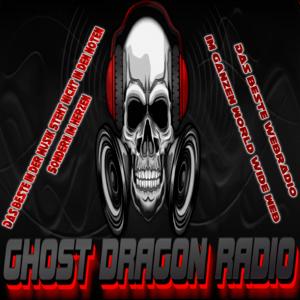 Radio Ghost-Dragon-Radio