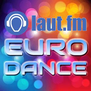 Radio eurodance