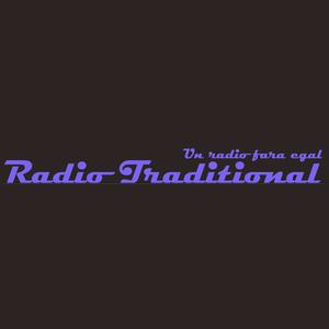 Radio Radio Traditional Oldies