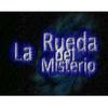 Podcast La Rueda del Misterio